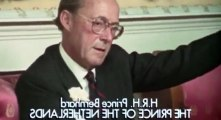 The World at War S01 - Ep18 Occupation Holland (1940 - 1944) -. Part 02 HD Watch
