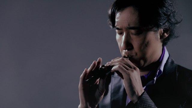 Hideki Togi - Mission Impossible: Theme