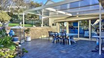 A vendre - Maison/villa - SAINT-NAZAIRE (44600) - 6 pièces - 120m²