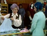 Are You Being Served S02 E04