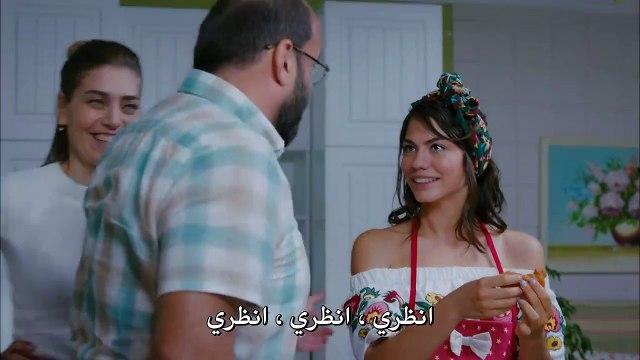 مسلسل الطائر المبكر الحلقة 11 مترجم عربي الجزء الثالث
