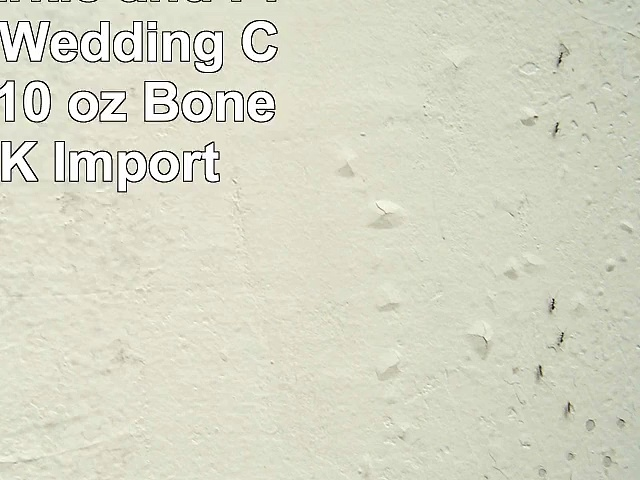 Meghan Markle and Prince Harry Wedding Coffee Mug 10 oz Bone China UK Import
