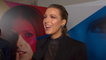 Blake Lively Is Glad 'A Simple Favor' Is Being Shown So She Can Sleep