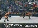wwe wcw wwf the best wrestler the legend goldberg