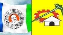 అక్టోబర్లో టీడీపీలోకి మరో వైయస్సార్ కాంగ్రెస్ పార్టీ నేత...!