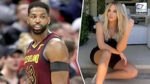 Did Khloe Kardashian Post A Cryptic Message About Her Fight With Tristan Thompson