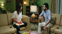 Most Creative and Funny Indian TV Ads Commercials Compilation