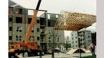 Crane Repair Services,Mobile Crane Rental,Certified Riggers,Crane Rental Companies  - Rent A Crane