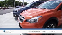 Pre-Owned Subaru Crosstrek Near Rhode Island, RI | Crosstrek Price Quote