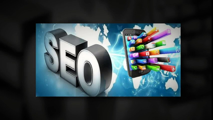 SEO Services In Dallas