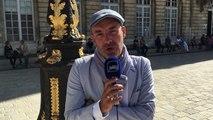 journées du patrimoine : le choix de France Bleu Lorraine  en Moselle