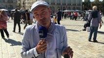 journées du patrimoine : le choix de France Bleu Lorraine  en Meuse