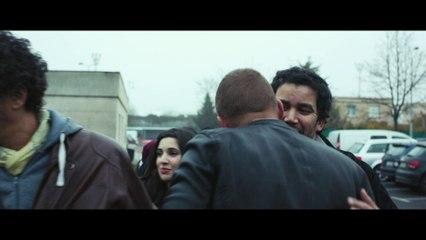 FRÈRES ENNEMIS - Extrait 1 - Au cinéma le 3 octobre