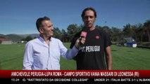 Radio Radio Lo Sport - Intervista ad Alessandro Nesta - 12 Settembre 2018