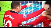 EPL 2013-14  Fulham  vs Manchester United 1-3