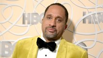 """Kenya Barris Lost One Episode For """"Black-ish"""" When Working With ABC"""