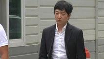 검찰, '심석희 폭행' 조재범 전 코치에 징역 2년 구형 / YTN