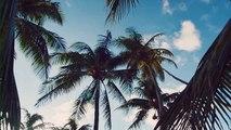 The Chainsmokers Ft Emily Warren - Side Effects [Remix DJ Rivadeneyra] [VR DJ Rivadeneyra]