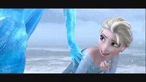 ... [Fandub]Io ti voglio bene - Anna & Elsa {Frozen} - ..