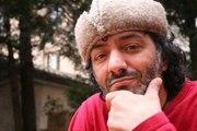 Rencontre vidéo en mars 2008 avec Rachid Taha chez lui, aux Lilas