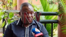 EARLIER: We no longer ask about who did it or the motive, the question we now ask is who is next - Lord Mayor Erias Lukwago responds to the shooting of Former B