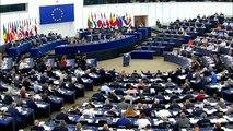 Parlamento Europeu aprova lei dos Direitos de Autor