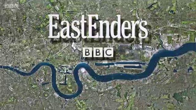 EastEnders 12th September 2018    EastEnders 12th September 2018    EastEnders September 12, 2018    EastEnders 12-09-2018    EastEnders 12-September- 2018