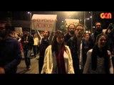 Movimento Passe Livre | Crônica de uma conquista nas ruas