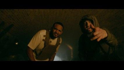 Eminem - Lucky You
