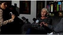 Após um ano da morte da filha, mãe de Milena Gottardi comenta o caso