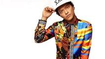 5 Híresség, Akiknek Meggyűlt a Bajuk a Törvénnyel (Chirs Brown, Jay-Z, Will Smith)