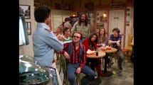 That 70s Show S04E24 That 70s Musical