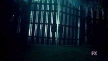 American Horror Story  Apocalypse Season 8 Promo   'Fog'   Rotten Tomatoes TV