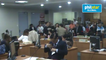 Fistfight breaks out during council session in Bacolod City