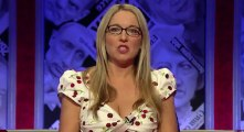 Have I Got News for You S55 - Ep02 Victoria Coren Mitchell, Richard... HD Watch