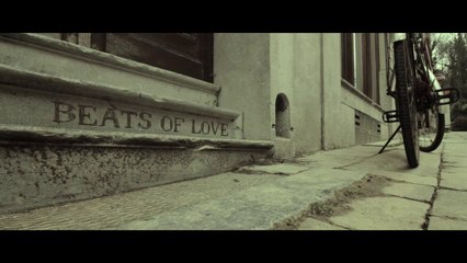 Beats of Love - Trailer