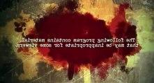 Hidden City S01 - Ep02 Boston Boston Strangler, Whitey Bulger, Great Brinks Robbery HD Watch