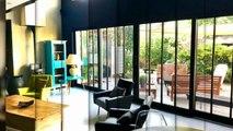 A vendre - Maison/villa - Lege cap ferret (33950) - 5 pièces - 147m²