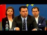 Basha: Nga nesër, fakte tronditëse mbi lojrat e fatit  - Top Channel Albania - News - Lajme