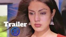 Jalebi Trailer #1 (2018) Rhea Chakraborty, Aanya Dureja Drama Movie HD