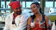 Snooki & JWOWW S04 - Ep01 We're Back. And We're Pregnant! HD Watch