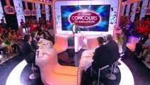 TPMP : Le meilleur de Carole Rousseau sur le plateau de Cyril Hanouna (Vidéo)