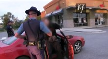 Alaska State Troopers S07 - Ep03 Extreme Drug Busts HD Watch