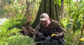 Lone Target S02 Ep06 South Carolina HD Watch