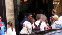 TPMP : Cyril Hanouna furieux contre TF1 à cause de Camille Combal