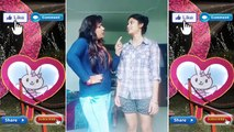 Funny Videos in Tik Tok india -- Try not to Laugh Musically Comedy videos P17