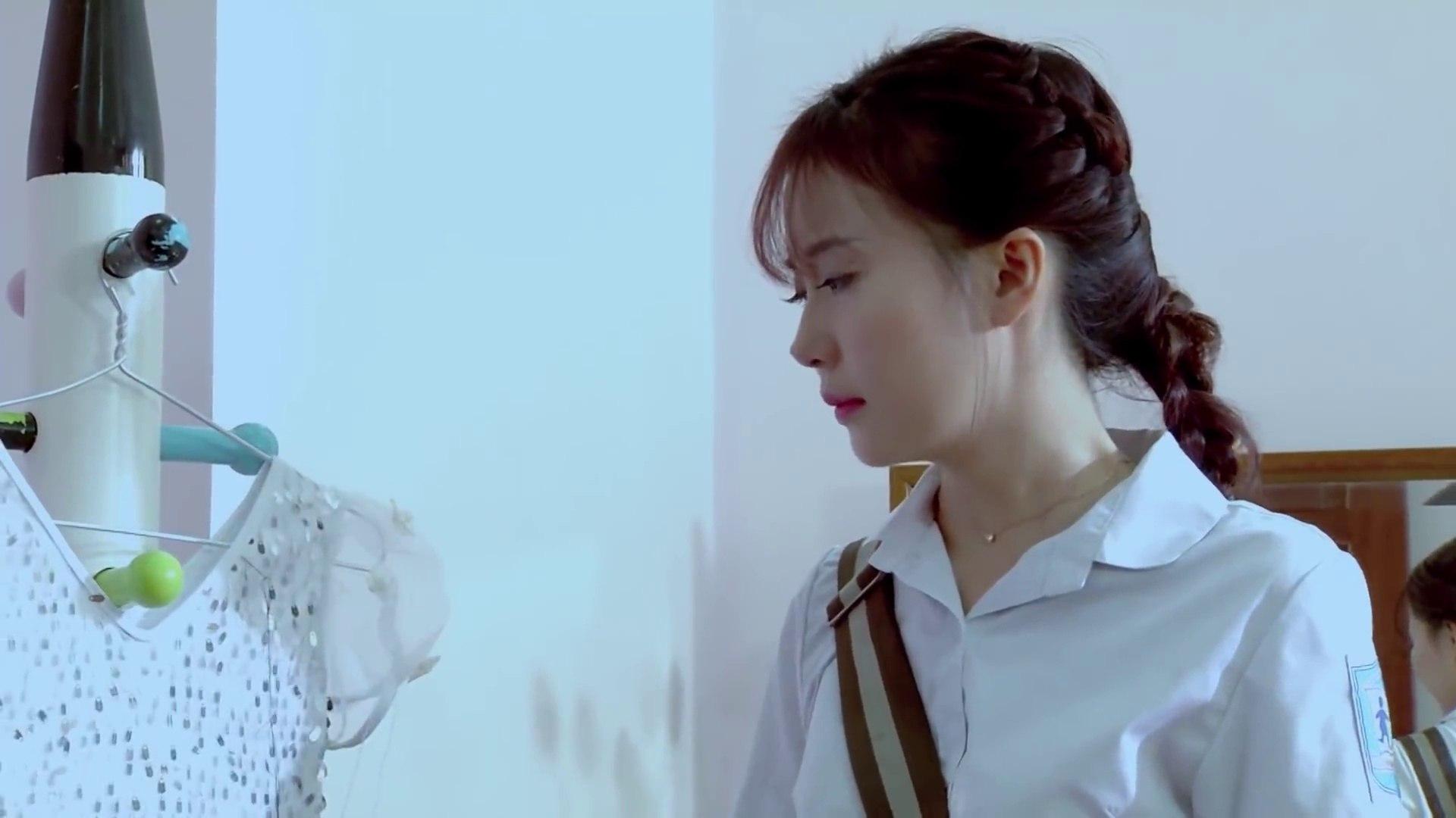 Mối Tình Nghiệt Ngã THẦY TRÒ - Phim Ngắn Hay 2018 - Phim Cấp 3 Hay Nhất 2018