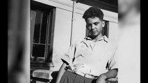 Qui était Maurice Audin, torturé à mort pendant la guerre d'Algérie?