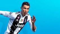 On découvre la démo de FIFA 19 sur PS4 : Champion du monde ?