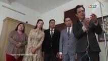 Ngày Mai Bình Yên Tập 24 Full - (Phim Việt Nam HTV9) - Ngay Mai Binh Yen Tap 24 - Ngay Mai Binh Yen Tap 25